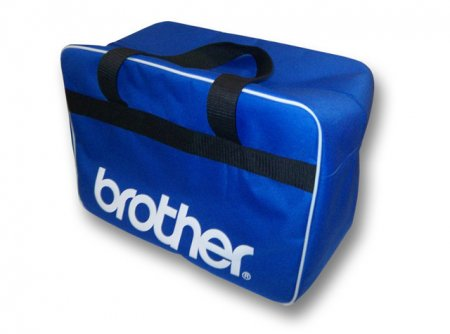 Borsa Brother per trasporto