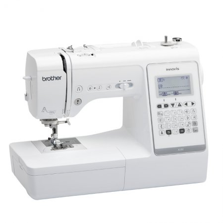 Macchina per cucire Brother Innov-is A150