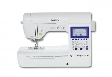 Macchina per cucire Brother Innov-is F420